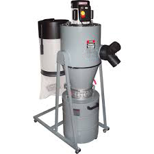 machine of cyclone dust collector