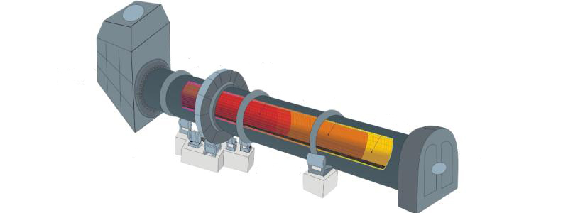 Rotary-Furnace-structure-1