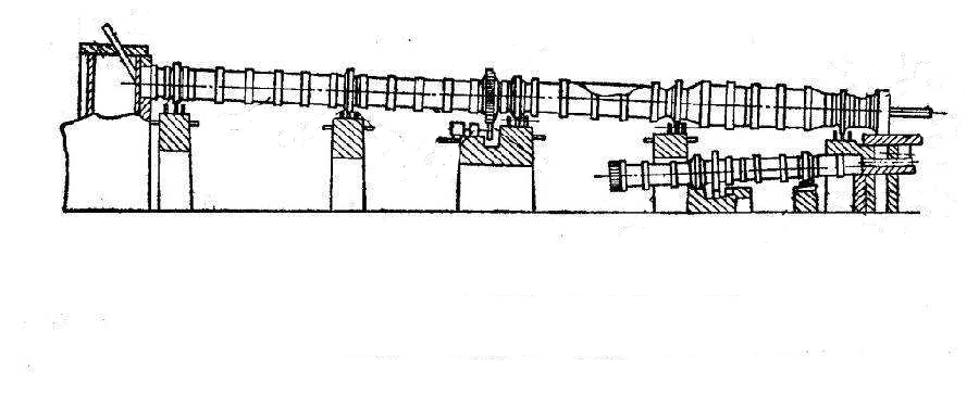 Rotary-Furnace-structure-5