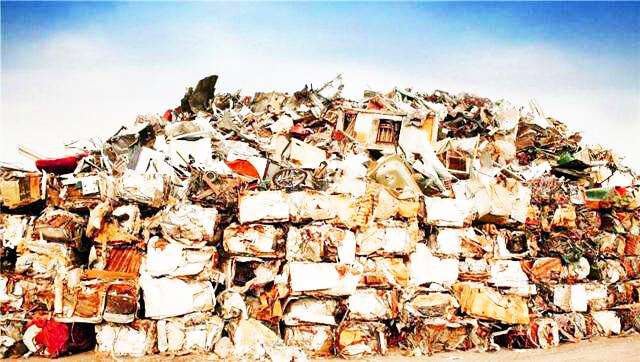 solid-and-semi-solid-waste-3