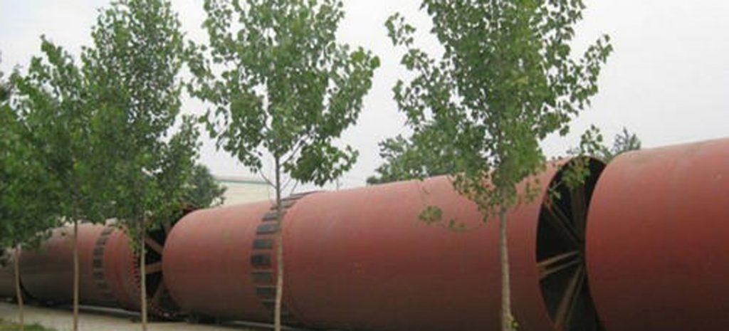 rotary-kiln-plant