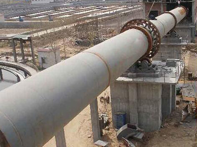 cement-kiln-plant