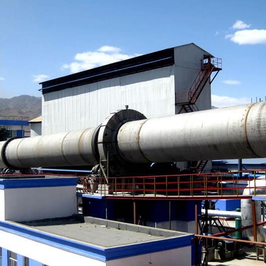 cement-kiln-