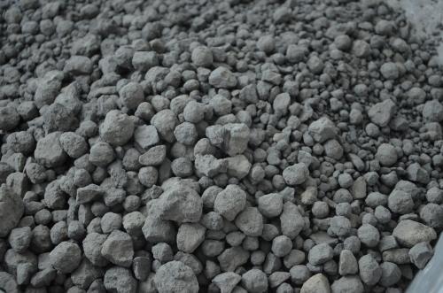 cement-particle