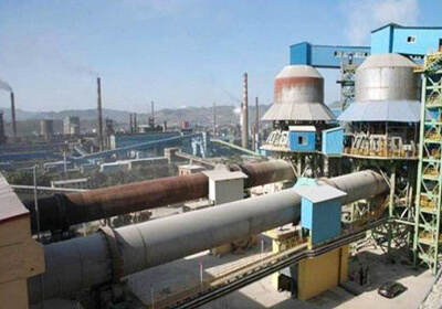 industrial-incinerator-for-waste-2