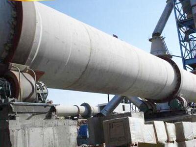 industrial-incinerator-for-waste-3