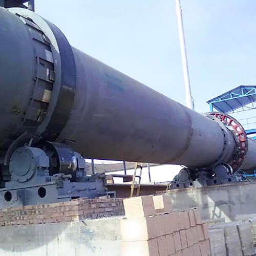 industrial-incinerator-for-waste-5
