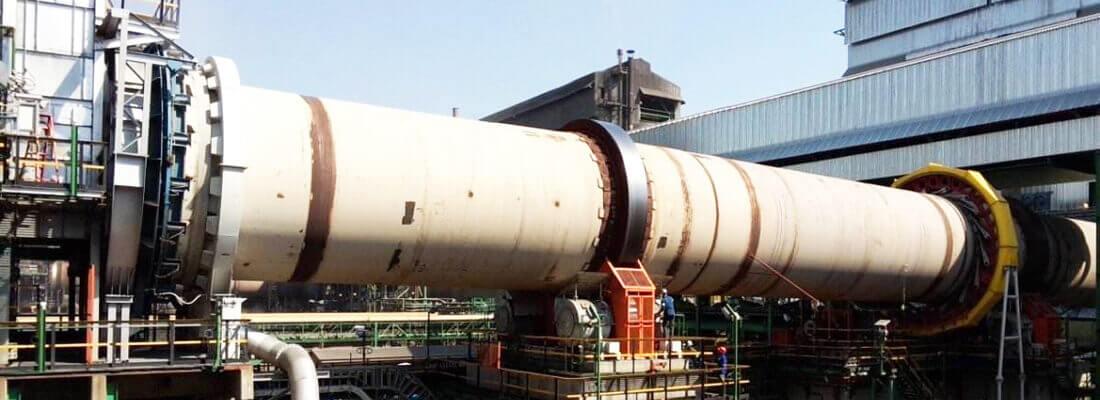 industrial incinerator for waste 7