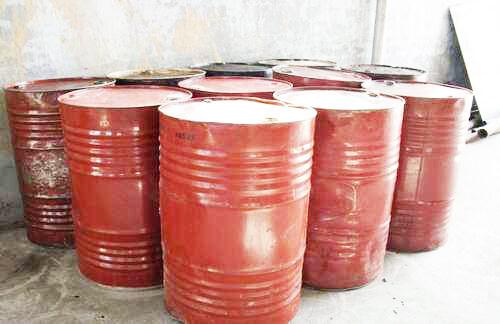 liquid-wastes-1