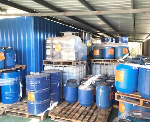 liquid-wastes-2